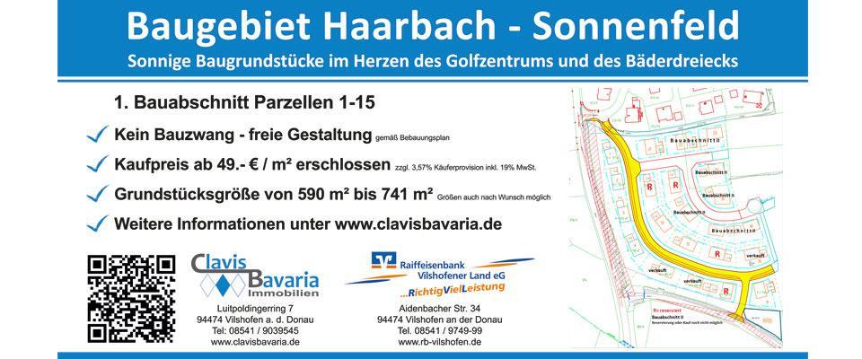 2015-2-Bautafel_Haarbach.jpg